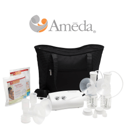Ameda Breast Pump Alamogordo