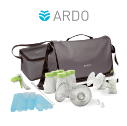 Ardo Breast Pump Alamogordo