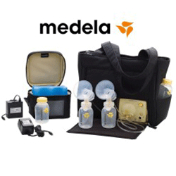 Medela Breast Pump Alamogordo