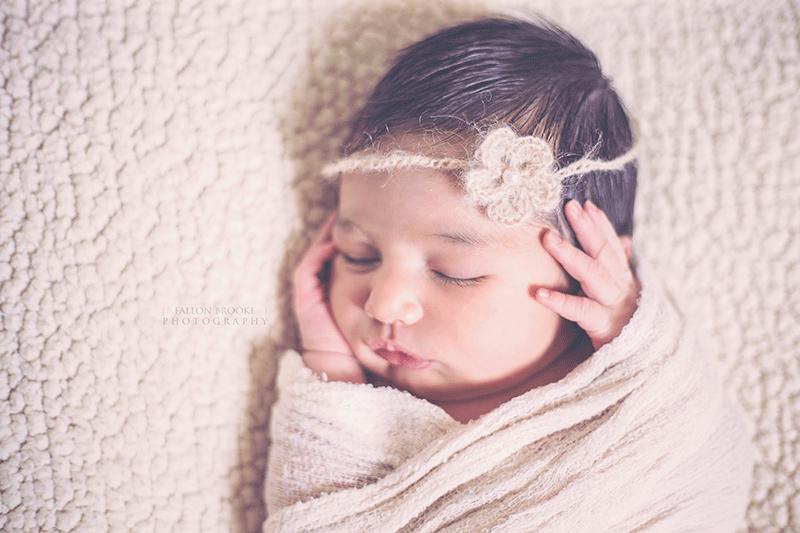 Gentle Beginnings Birth